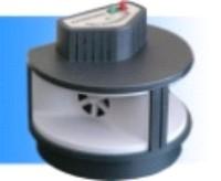 Отпугиватель крыс, мышей и насекомых ультразвуковой ultrasonic pro-pestrepeller ls 938 отпугиватель тараканов лс 500
